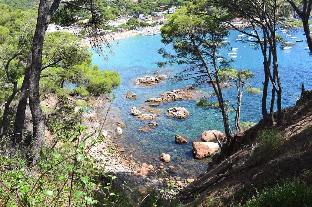 Regiones de la UE promueven una ruta de turismo sostenible