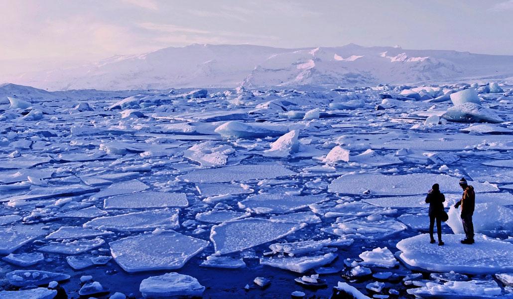 Cambio climático: lo que dice la ciencia