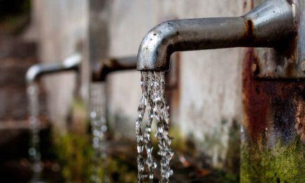 El agua y los derechos de los pueblos indígenas