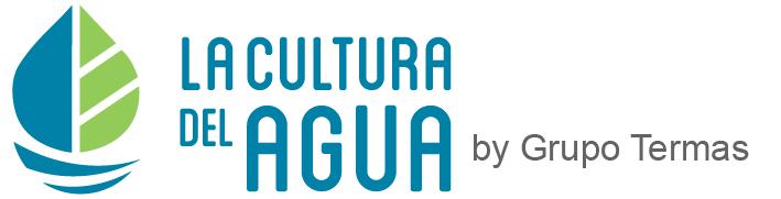 La Cultura del Agua