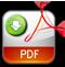Descarga en PDF