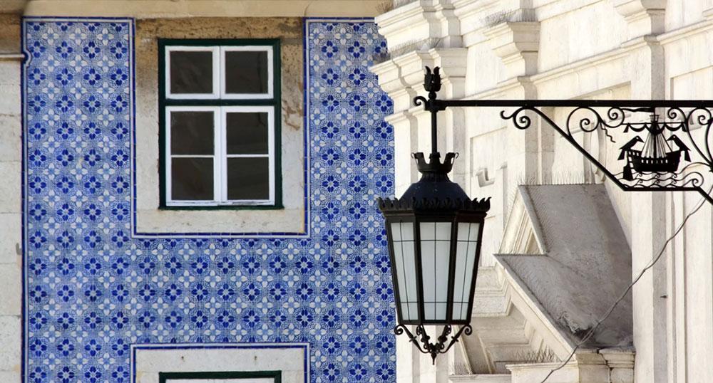 10 razones por las que visitar Lisboa todo el año