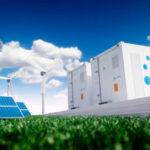 España apuesta por el hidrógeno renovable
