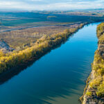 La estrategia Ebro Resilience