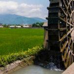 UNESCO: Reutilización del agua en el contexto de  la economía circular